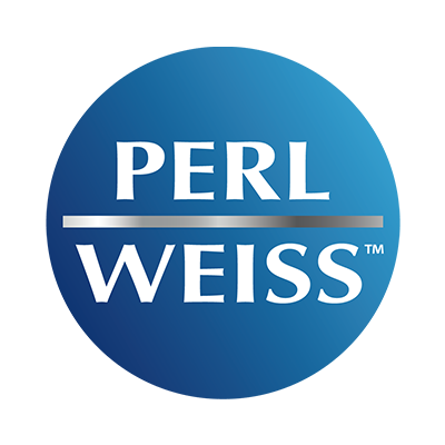 perlweiss